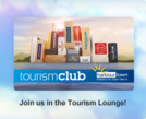tourismclub-adelaide.png